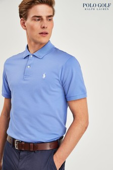 Polo Golf by Ralph Lauren Blue Mist Polo