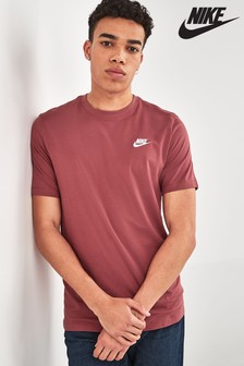 a733f0081 Buy Men's tops Tops Tshirts Tshirts Nike Nike from the Next UK ...
