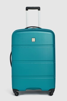 San Carlos Hard Shell Large Suitcase