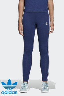 ad4804fec0d Adidas Originals Leggings For Women | Adidas Originals Tights | Next