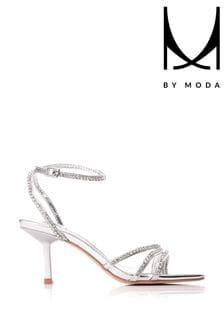Mystical Eau De Parfum