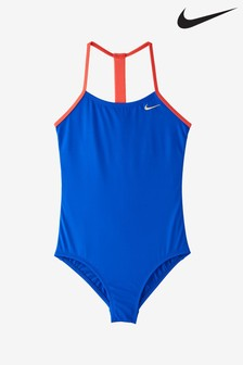 Nike T-Back Swimsuit