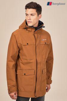Berghaus Otago Jacket