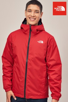 The North Face® Quest Insulated Jacket