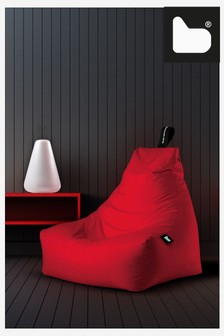 Mighty Indoor Bean Bag By Extreme Lounging