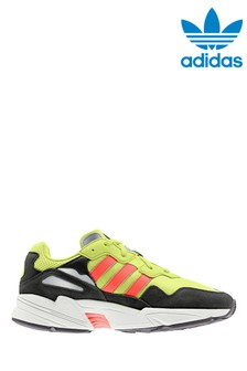 adidas Originals Yung 96 Trainers