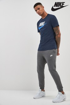 Nike Club Jogginghose