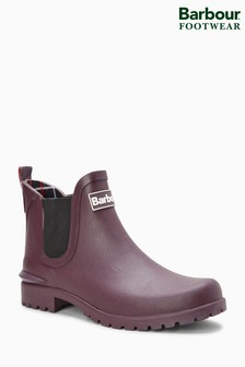 Barbour® Wilton Chelsea Boot