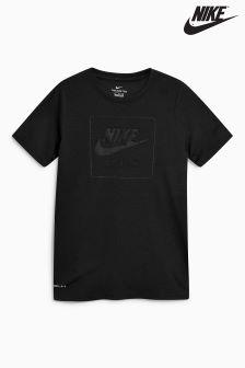 Nike Air Tonal Tee
