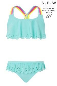 Monsoon S.E.W Lily Bikini
