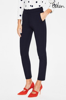 Boden Hampshire 7/8 Trouser