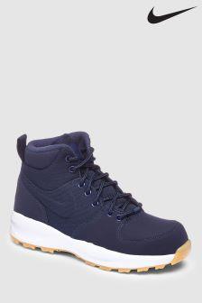 Nike Manoa Knöchelhoher Schuh