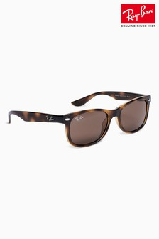 Ray-Ban® Junior Wayfarer Sunglasses