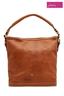Joules Tan Chesham Bag