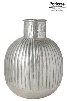 Parlane Large Kubru Vase