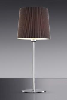 Large Kira Table Lamp