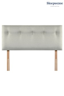 Grasmere Headboard By Sleepeezee