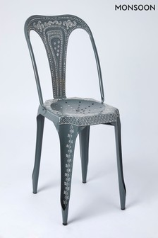 Monsoon Dining Chairs