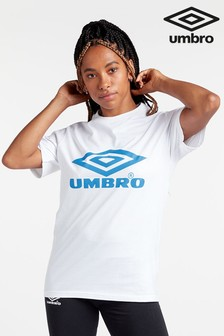 T-shirt Umbro Boyfriend