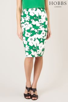 Hobbs Green Evie Skirt