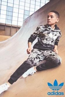 adidas Originals Camo Pant