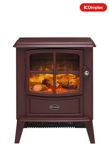 Dimplex® Brayford Electric Stove