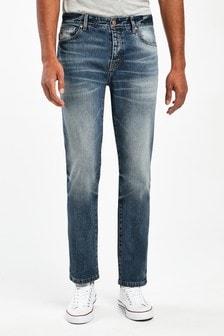 ג'ינס וינטג'