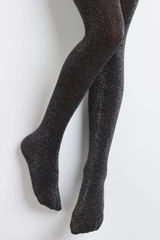 Sparkle Tights (Younger)