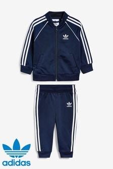 f5f472cb09e Adidas Originals Trainers & Shoes | Tracksuits & Jackets | Next