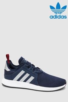 נעליים מסדרת Originals של adidas, מדגם XPLR