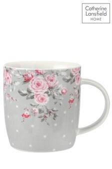 Canterbury Mug