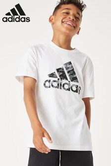 64146d48358e Branded Fashion T-Shirts Tshirts | Next Qatar