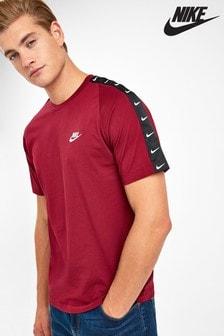 Nike HBR Swoosh T-Shirt