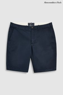 Abercrombie & Fitch Chino Short
