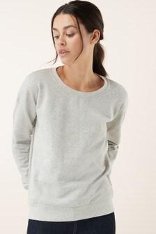 Флуоресцентный свитер Neppy