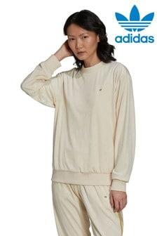adidas Originals Glam Sweatshirt