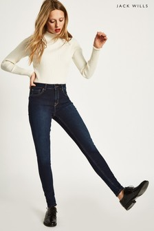 Jack Wills Super Skinny Jean