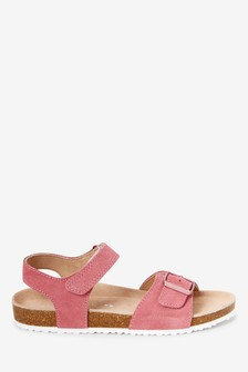 Corkbed Sandals (Older)