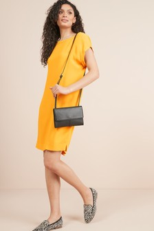 Yellow Dresses Womens Petite Amp Tall Yellow Dresses Next Uk