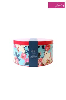 Joules Cake Tins Three Piece Set