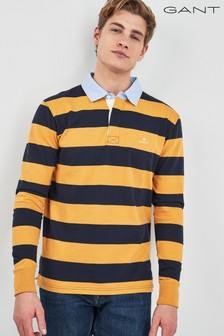 GANT Rugby Top