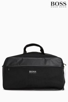 BOSS Black Lightec Holdall
