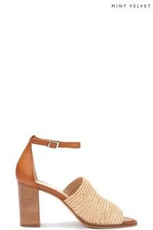 a3922345cd00 Buy Sandals Sandals Mintvelvet Mintvelvet from the Next UK online shop
