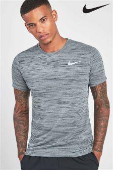 T-shirt Nike Run Essential 2,0 Miler