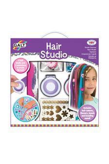 Galt Toys Hair Studio