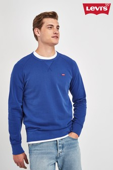 Levi's® Icon Crew Sweatshirt