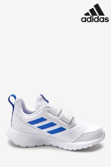 adidas Run AltaRun Junior & Youth Trainers