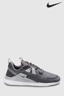 Nike Run Renew Rival Trainers