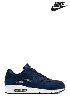 najlepsze buty nowe promocje klasyczny styl Nike Mens Trainers | Mens Nike Air Max & Roshe | Next UK