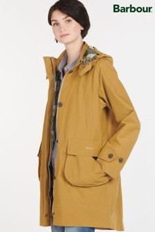 Barbour® Carole Waterproof Jacket